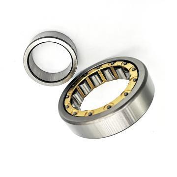 Inch Small Size Hch SKF NSK NTN NACHI Timken Deep Groove Ball Bearing R188 Open Bearings
