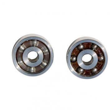 NSK Auto Bearing TM207 A13a38 Ball Bearing 35x72/67x17mm