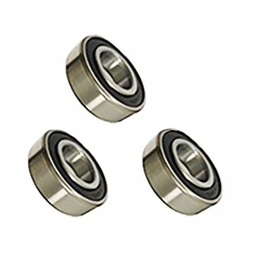 Automobile wheel bearing 40BWD12-DAC a variety of high speed and large load bearing