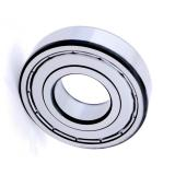 SKF/NSK/NTN/Koyo Bearing (32007 32008 32008X1WC 32009 32009X 32010 32010/YB2 32011 32011X2/DF 32012 32013 32014 32014R) Tapered Roller Bearing