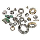 factory 22220 22216 22212 22205 22314 22319 22332 Split Thrust Spherical Roller Bearing For Crusher Mining
