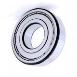 Original JAPAN KOYO bearings 6200 6201 6202 6203 6204 6205 ZZCM 2RS C3 KOYO bearing Price List